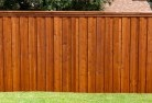 Adamstown Heights Privacy fencing 2