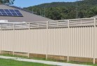 Adamstown Heights Privacy fencing 36