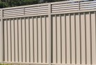 Adamstown Heights Privacy fencing 43