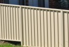 Adamstown Heights Privacy fencing 44