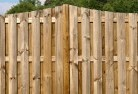Adamstown Heights Privacy fencing 47
