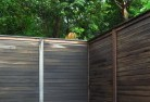 Adamstown Heights Privacy fencing 4