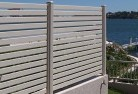 Adamstown Heights Privacy fencing 7