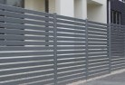Adamstown Heights Privacy fencing 8