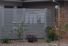 Adamstown Heights Privacy fencing 9