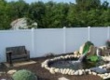 Kwikfynd Privacy fencing adamstownheights