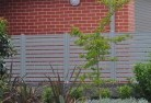Adamstown Heights Privacy screens 10