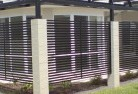 Adamstown Heights Privacy screens 11