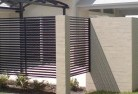 Adamstown Heights Privacy screens 12