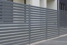Adamstown Heights Privacy screens 14