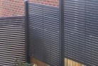 Adamstown Heights Privacy screens 17