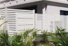 Adamstown Heights Privacy screens 19