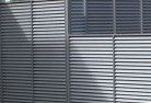 Adamstown Heights Privacy screens 23