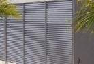 Adamstown Heights Privacy screens 24