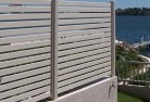 Adamstown Heights Privacy screens 27