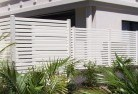 Adamstown Heights Privacy screens 28