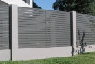 Adamstown Heights Privacy screens 2