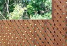 Adamstown Heights Privacy screens 37