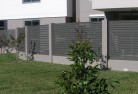 Adamstown Heights Privacy screens 3