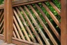 Adamstown Heights Privacy screens 40
