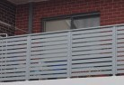 Adamstown Heights Privacy screens 9