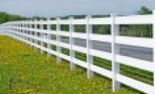 Your Local Fencer Pvc fencing Kwikfynd