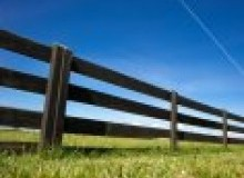 Kwikfynd Rural fencing adamstownheights