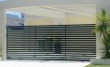 Marshalls Fencing and Welding Privacy screens Kwikfynd