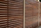 Adamstown Heights Timber fencing 10