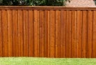 Adamstown Heights Timber fencing 13