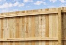 Adamstown Heights Timber fencing 9