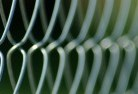 Adamstown Heights Wire fencing 11