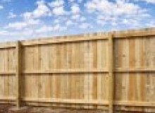 Kwikfynd Wood fencing adamstownheights